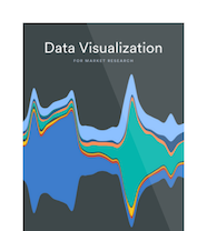 Data Visualization eBook
